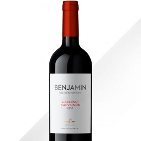 Benjamin Nieto Cabernet Sauvignon 2019 - Argentina